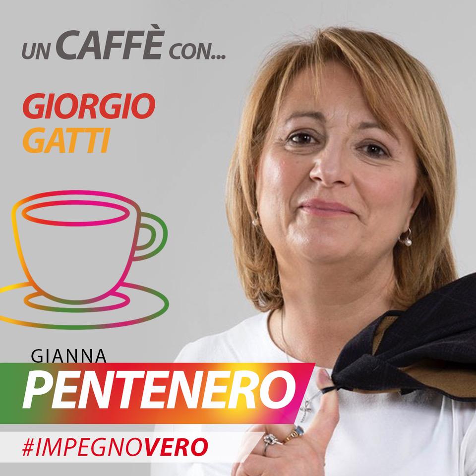 Pentenero_caffè_Gatti