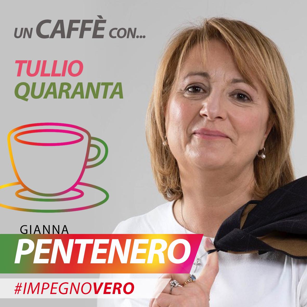 Pentenero_caffè_Quaranta