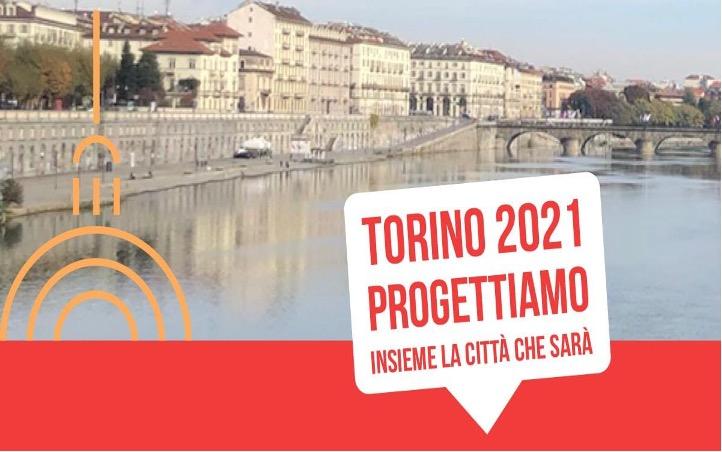 Torino 2021