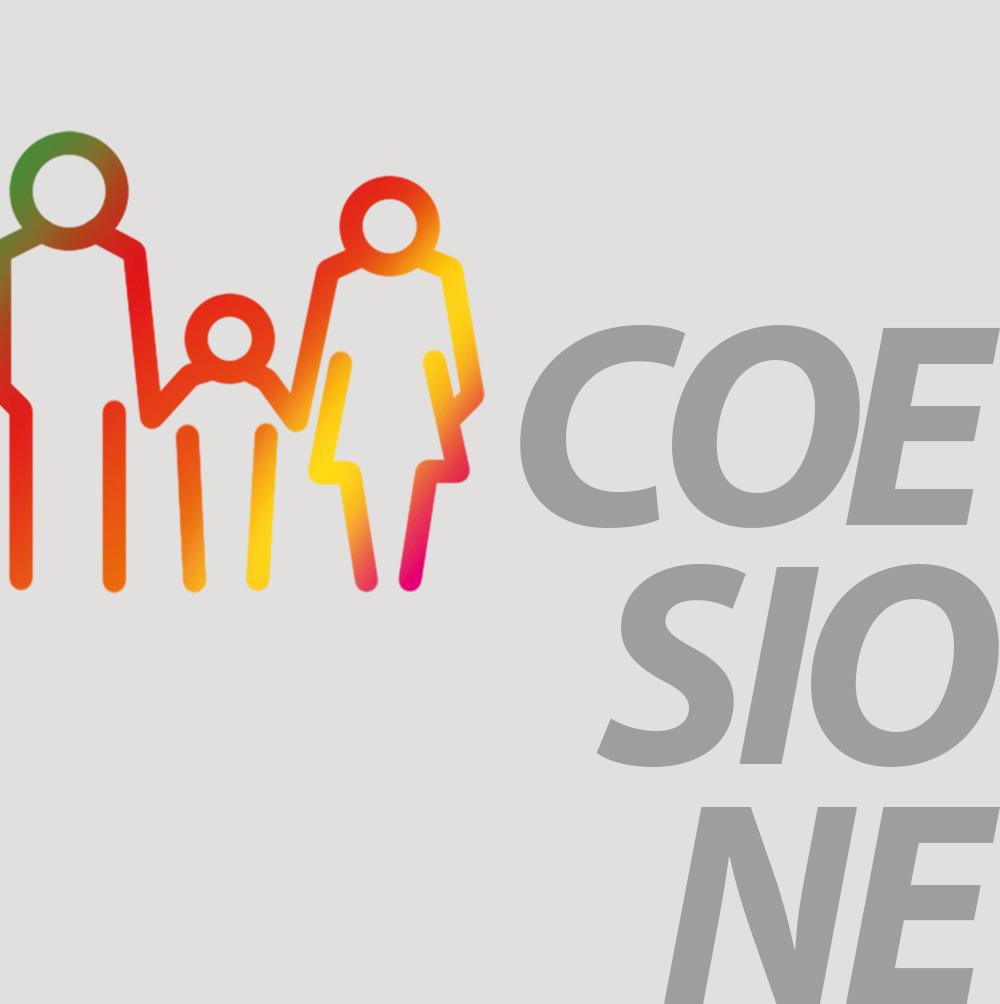 coesione-1