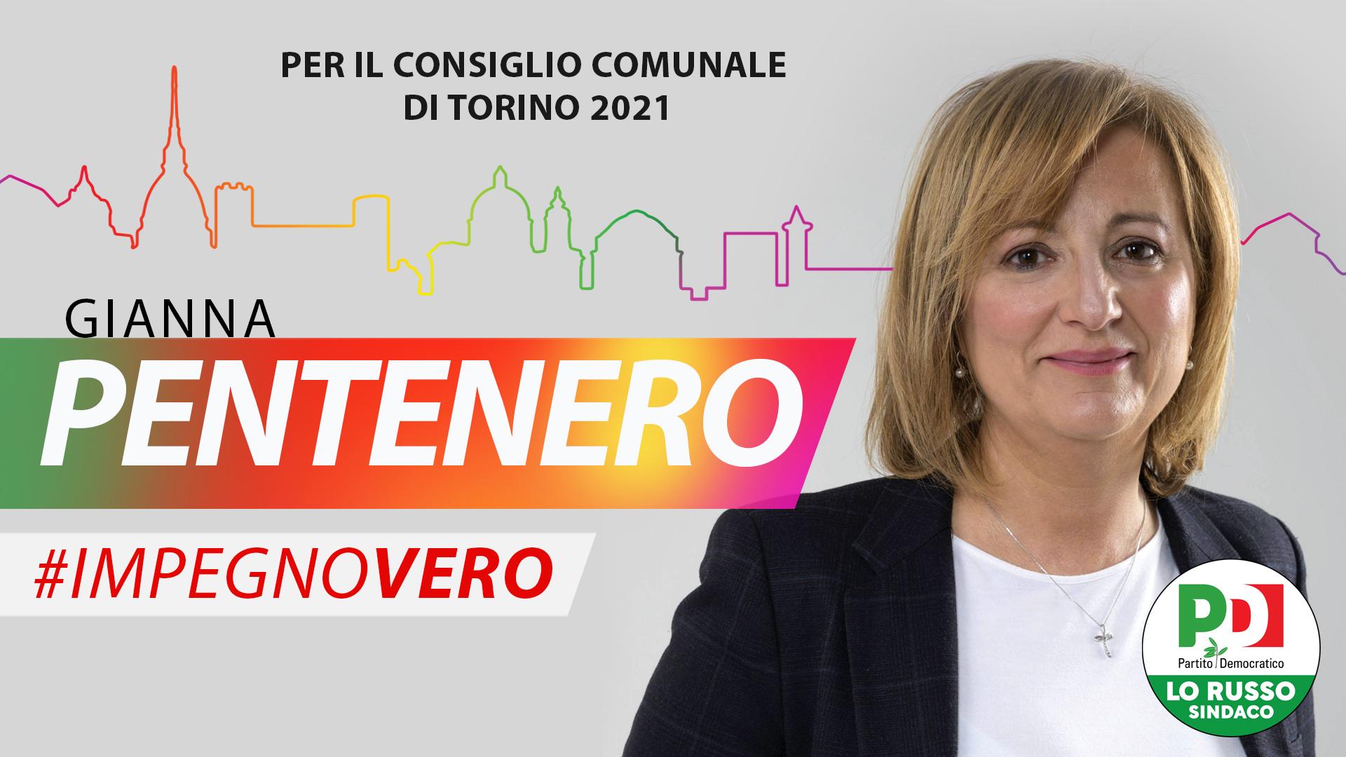 header sito Pentenero