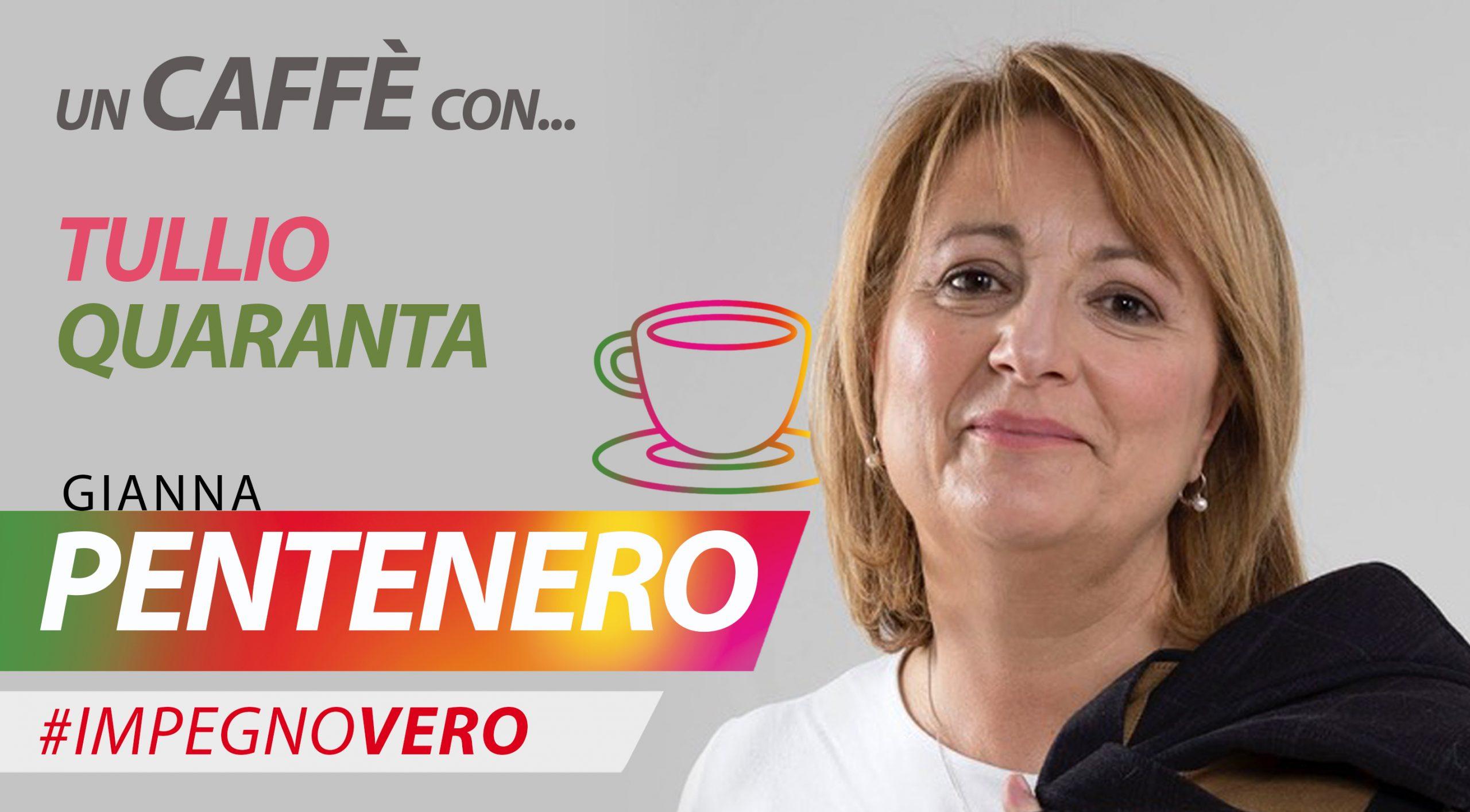 pentenero_caffè_quaranta 2